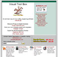 Visualtoolbox