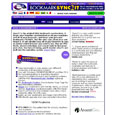 Sync2It BookmarkSync