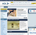 AOL Helix (formerly OpenRide/Streamliner)