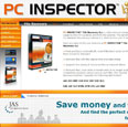 Portable PC Inspector File Recovery