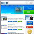 Arceyes SuperGet 2008 GS