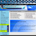 Planetcode Astrology Software