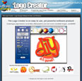 The Logo Creator