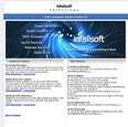 infallsoft Audio CD Burner