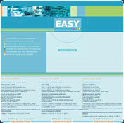 EasyForYou - Invoice and inventory
