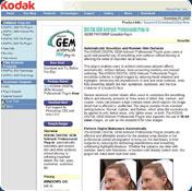 DIGITAL GEM Airbrush Professional Plug-In 2 1 0 Download