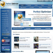 Perfect Optimizer