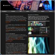 Resolume Avenue 3 Beta Rev990 / 2 41 Stable Download
