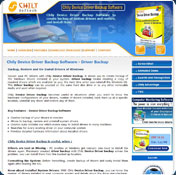 Chily Registry Cleaner