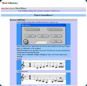 Ukulele Chord Learning Tool 1 2 Download