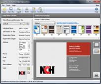 Cardworks free business card software 101 download cardworks free business card software reheart Gallery