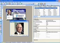 Easy card creator enterprise 72022 download easy card creator enterprise reheart Gallery