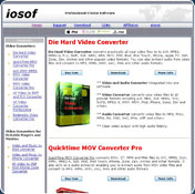 All Video Converter Professional