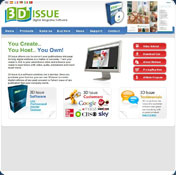 3D Issue Manager Lite