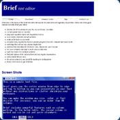 NETBUS1.70 GRATUIT TÉLÉCHARGER