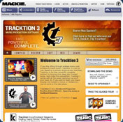 Tracktion 1 6 0 1 Download