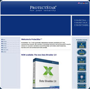 ProtectStar Communication Suite