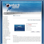 Shark Total Video Converter