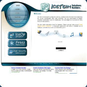 IceOp for BotIM 1 0 Download