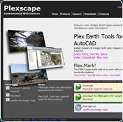 Plex Earth Tools for AutoCAD 1 1 317 Download