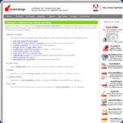 Highcharts php mysql codeigniter