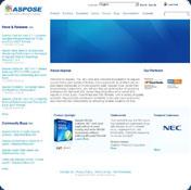 Aspose PDF Kit for  Net 3 2 0 0 Download