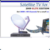 Download PC Satellite TV
