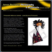 Photographers Melbourne Australia James Buchanan Photography Free Photo Screensaver
