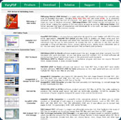 VeryPDF PCL Converter 2 0 Download