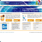 Safe'n'Sec Plus Antivirus