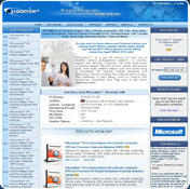 IP2Location IP-COUNTRY  NET Component 2 0 Download