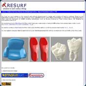 RhinoResurf 1 1 56 Download
