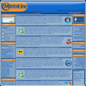 Windows Live Messenger Universal Patcher