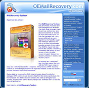 Iso wii black ops download. rar recovery toolbox free download crack. pilot