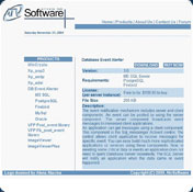 ImageViewer ActiveX Control