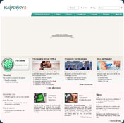 Kaspersky Anti-Virus for Windows Server Enterprise Edition