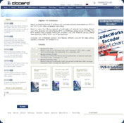 Elecard Streaming Pack